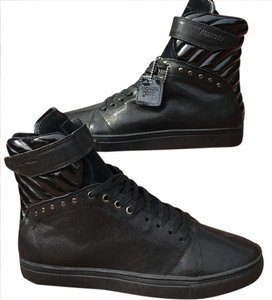 Android Homme black Athletic