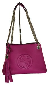 Gucci Handbags Womens Fashion Handbags And Shoulder Bag