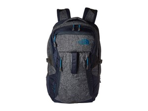 The North Face Router Laptop Backpack