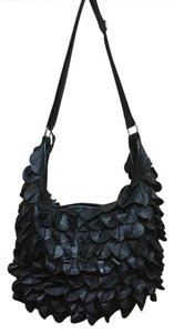 MILLECOCO Shoulder Bag