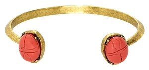 House of Harlow 1960 Khepri Cuff