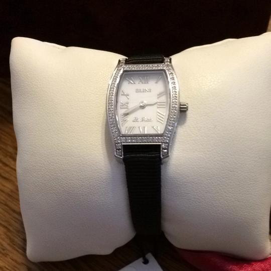 Other Elini Diamond Watch