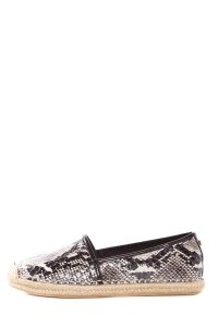 B Brian Atwood Snake Flats