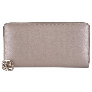 3700339321fdf1 Gucci Zip Around Wallets - Up to 70% off at Tradesy (Page 4)