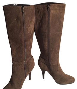 Worthington Brown Boots