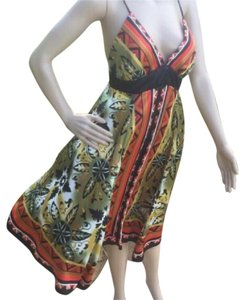Rubber Ducky Productions, Inc. Dress