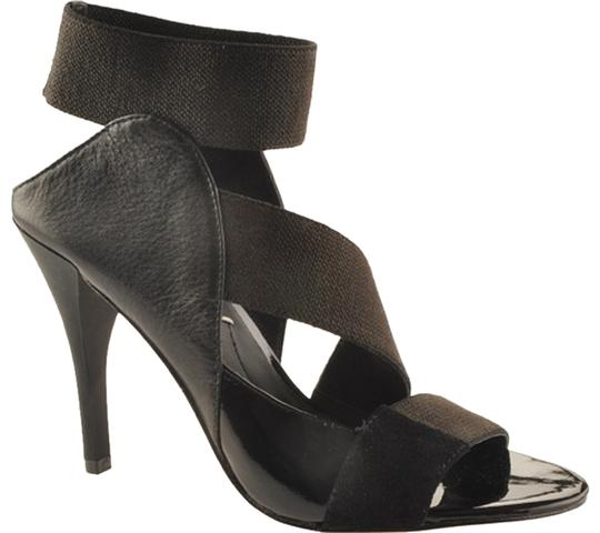Preload https://item2.tradesy.com/images/bcbgmaxazria-norpha-sandals-size-us-85-2077761-0-0.jpg?width=440&height=440