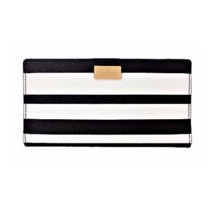 Kate Spade Stacy Arbour Hill wallet