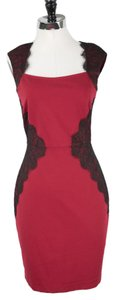 Erin Fetherston Sheath Dress
