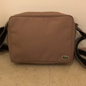 Lacoste Cross Body Bag