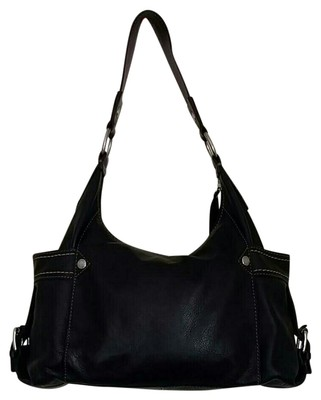 Fossil Hobo Bags - Up to 90% off at Tradesy 5cbc8e3d0b611