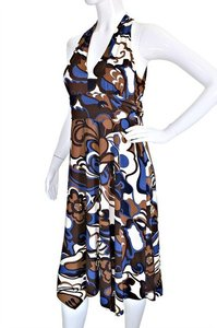 mix Maxi Dress by INC Inernational Concepts dress