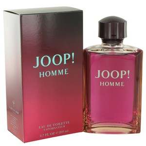 Joop! JOOP HOMME BY JOOP-MADE IN FRANCE