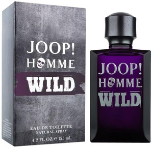 Joop! JOOP HOMME WILD--MADE IN FRANCE