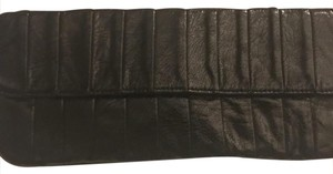 UE black Clutch