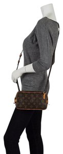 Louis Vuitton Marly Bandouliere Marly Bandouliere Crossbody Amazon Shoulder Bag