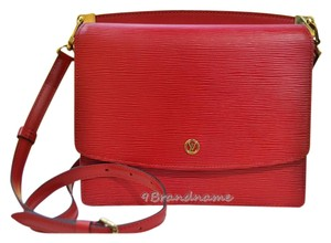 Louis Vuitton Twinset Bags - Up to 70% off at Tradesy 45e2d195b0014