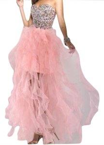 Maggie Sottero Prom Prom Jovani Couture Dress