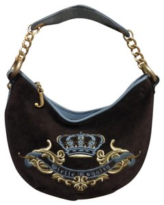 Juicy Couture Rare Shoulder Bag