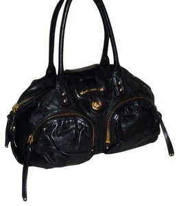 Added To Ping Bag Botkier
