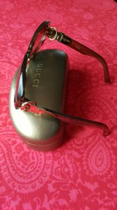 Gucci Authentic Gucci Sunglasses Made in Italy GG 2983 S; RDQ02; 56 14 12