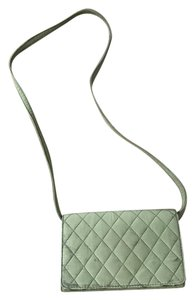 Diane Gilman Cross Body Bag
