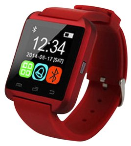 Other Bluetooth Android Digital Smart Watch