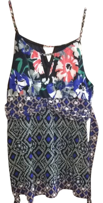 Preload https://item4.tradesy.com/images/eci-new-york-multicolor-empire-night-out-top-size-14-l-2078088-0-0.jpg?width=400&height=650