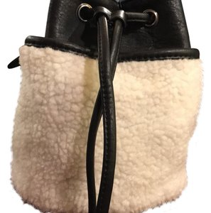 American Eagle Outfitters Cross Body Bag
