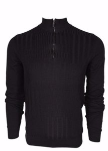 Hugo Boss Men's Shirt Sweater