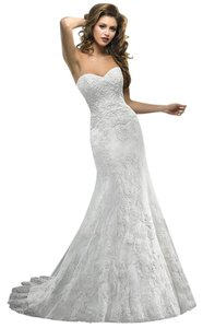 Sottero And Midgley Celeste Wedding Dress