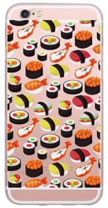 Other Sushi iPhone 6 6s Case