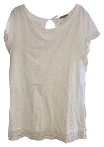Gap Body Cover Up Dress