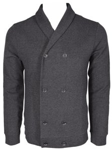 Hugo Boss Sweater Men's Sweater Sweater Cardigan Sweatshirt