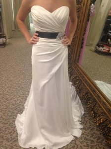 Maggie Sottero Reba Wedding Dress