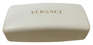 Versace XL Case for oversized sunglasses