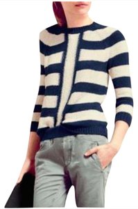 J.Crew Open Stitch Sweater