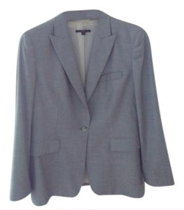 Hugo Boss BABY BLUE Blazer