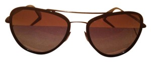 Paul Smith Paul Smith Chadwick 4045 S -5060/11 Sunglasses Hand Made in Italy