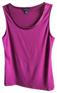 Banana Republic Top Bright Pink