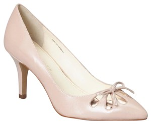 Anne Klein Pink Pumps