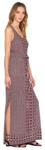 Maxi Dress by Joie Soft Ewan Maxi