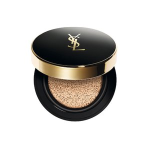 Saint Laurent YSL Saint Laurent Fusion Ink Cushion Foundation Shade #20