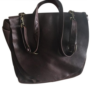 Gap Laptop Bag