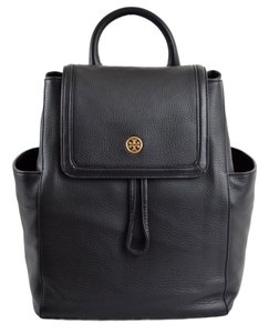 Tory Burch School Travel Landon Backpack