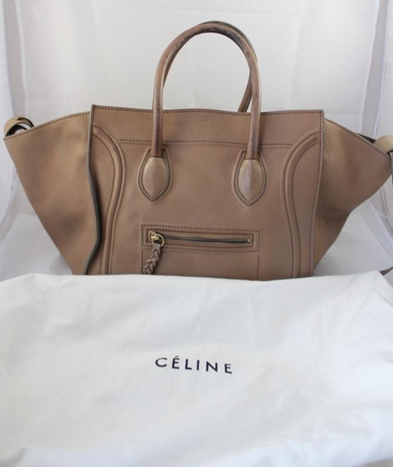 where to purchase celine bags online - Celine Bags | Tradesy