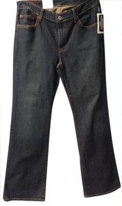 Polo Ralph Lauren Relaxed Fit Jeans-Dark Rinse