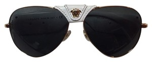 Versace Rock Icon Sunglasses