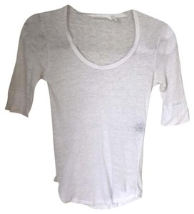 Isabel Marant T Shirt white