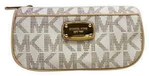 Michael Kors Michael Kors travel cosmetic bag